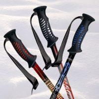 Whitewoods Alpine Poles