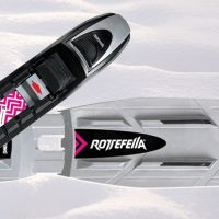 Touring, Backcountry & Competition Bindings