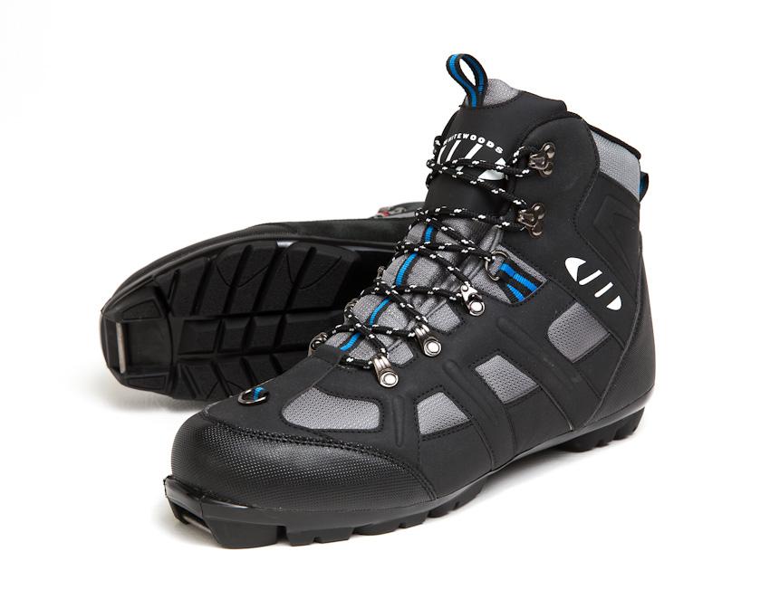 ski footwear - Style Guru: Fashion, Glitz, Glamour, Style ...