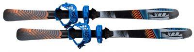 Outlander 130 SkiSet 2pcs-web