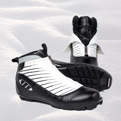 Whitewoods XC Touring Adventure Ski Boots