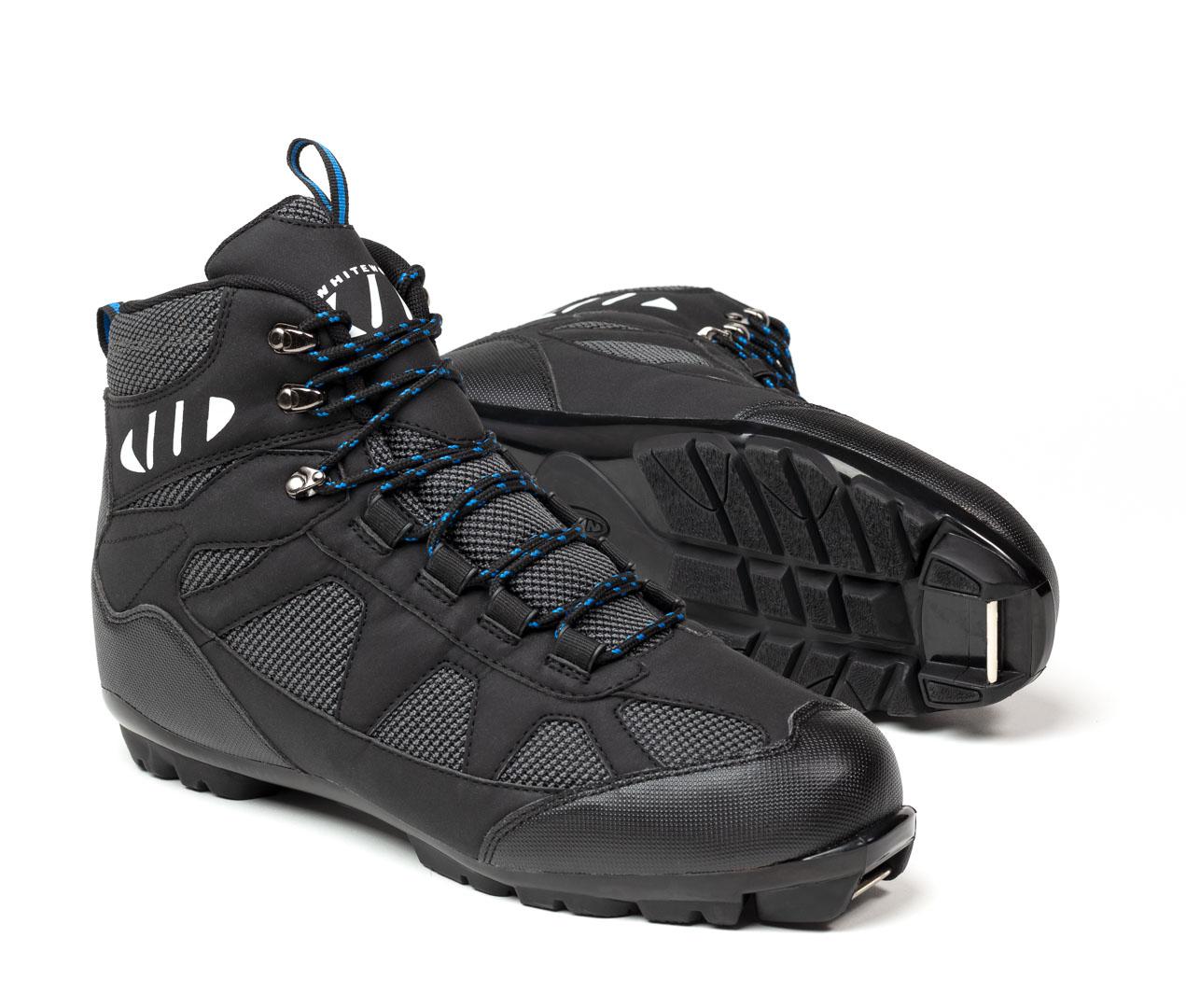 Whitewoods 302-NNN Ski Boots